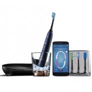 飛利浦 Philips HX9954/52 Sonicare Diamond Clean Smart 9700系列 智能聲波震動牙刷 藍色 香港行貨