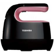 東芝 Toshiba TAS-X3HKG 迷你蒸氣熨斗 香港行貨