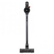 LG CordZero™ A9Komp 無線吸塵機 A9K Extra 鐵灰色 香港行貨