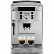 DeLonghi ECAM22.110.SB 全自動咖啡機 香港行貨