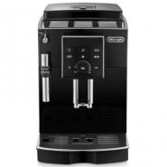 DeLonghi ECAM23.120.B 全自動咖啡機 香港行貨