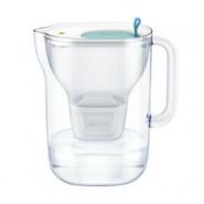 BRITA Style 2.4L智型濾水壺