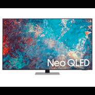 三星 Samsung QN85A系列 65吋 Neo QLED 4K 智能電視 QA65QN85AAJXZK 香港行貨