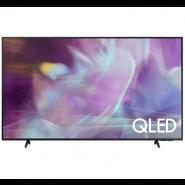 三星 Samsung Q60A系列 75吋 QLED 4K 智能電視 QA75Q60AAJXZK 香港行貨