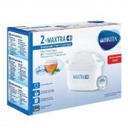 BRITA MAXTRA+ 濾芯 (二件裝)