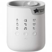 Tommee Tippee 3合1智能奶瓶及儲奶袋加熱器