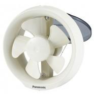 樂聲 Panasonic FV-15WU607 窗口式抽氣扇 (扇葉直徑:15厘米/6吋) 香港行貨