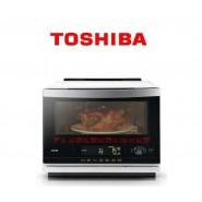 東芝 Toshiba ER-LD430HK 純蒸氣烤焗水波爐 31公升 香港行貨
