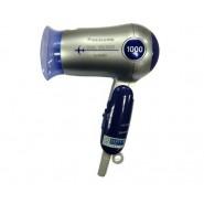 樂聲 Panasonic EH-5287 風筒 藍色 香港行貨
