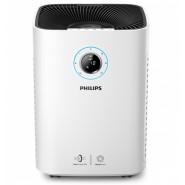 飛利浦 Philips 5000i 智能連接空氣清新機 AC5660 白色 香港行貨