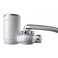 飛利浦 Philips WP3812 濾水器 香港行貨