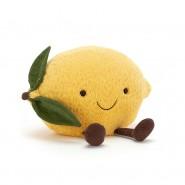 JellyCat 神奇檸檬公仔