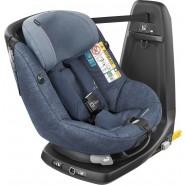 Maxi Cosi Axissfix Air 汽車座椅 (藍)