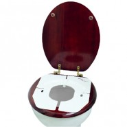B@bi‧Toodle-loo 摺合便攜輔助廁板