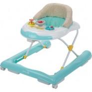 美國 Safety 1st 嬰兒學行車 (淺藍)