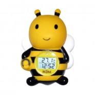 B@bi 4合1功能溫度計 (小蜜蜂)