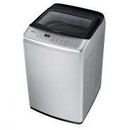 三星 Samsung WA70M4400SS/SH 頂揭式洗衣機 高排水位 7kg (銀色)  香港行貨