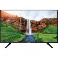 聲寶 Sharp 32吋 高清智能電視 2T-C32AC1H 香港行貨
