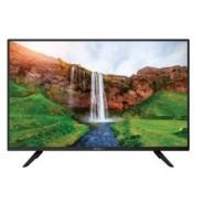 聲寶 Sharp 40吋 全高清智能電視 2T-C40AC1H 香港行貨
