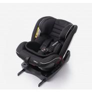 BABYAUTO INFINITY FIX 汽車安全椅 - 黑
