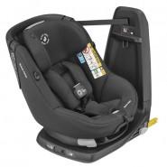 Maxi Cosi Axissfix Air 汽車座椅 (全黑)