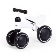Childhome 兒童3輪滑步車 - 白色