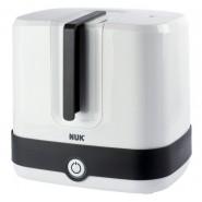 NUK - 快速蒸氣消毒器