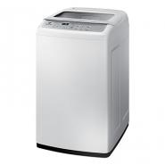 三星 Samsung WA60M4000SG 上置式洗衣機 低水位 6公斤 700轉 香港行貨