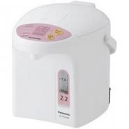 樂聲 Panasonic NC-EG2200 電泵出水電熱水瓶 (2.2公升) 香港行貨