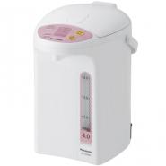 樂聲 Panasonic NC-EG4000 電泵出水電熱水瓶 (4公升) 香港行貨