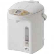 樂聲 Panasonic NC-BG3000 電泵出水電熱水瓶 (3公升) 香港行貨