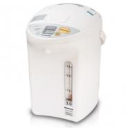 樂聲 Panasonic NC-DG3000 氣壓或電泵出水電熱水瓶 (3公升) 香港行貨