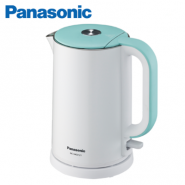 樂聲 Panasonic NC-HKD121 電熱水壺 (1.2公升) 香港行貨
