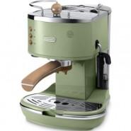 德龍 DeLonghi Icona Vintage ECOV311 1.4L 半自動咖啡機 香港行貨