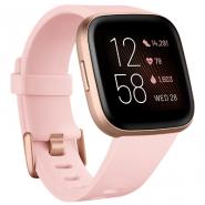 Fitbit Versa 2 智能手錶  FB507 香港行貨