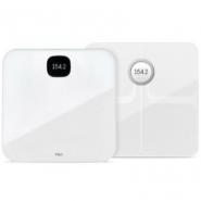 Fitbit Aria Air 藍牙智能電子磅 FB203 香港行貨