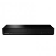 樂聲 Panasonic DP-UB150 Ultra HD 藍光碟播放機 香港行貨