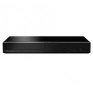 樂聲 Panasonic DP-UB450 Ultra HD 藍光碟播放機 香港行貨