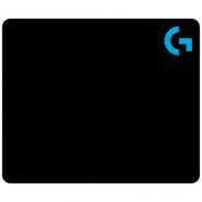 羅技 Logitech G 小型滑鼠墊