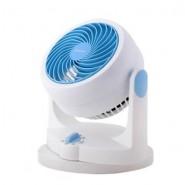 IRIS OHYAMA PCF-HD15 空氣對流靜音循環風扇 香港行貨