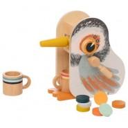 Manhattan Toy - Early Bird Espresso