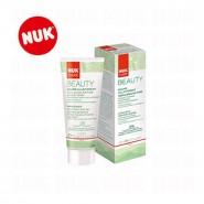 Nuk 乳頭護理霜 (20ml)