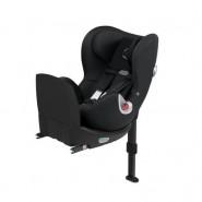 CYBEX SIRONA Q PLUS I-SIZE 汽車座椅 (黑)