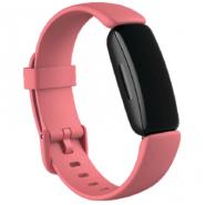 Fitbit Inspire 2 智能健身手環  FB418 香港行貨