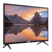 TCL S5200系列 32吋 人工智慧高清電視 32S5200 香港行貨