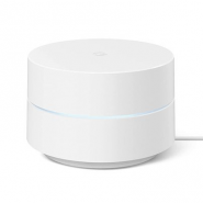 Google WiFi Mesh 路由器 一件裝 AC-1304 香港行貨
