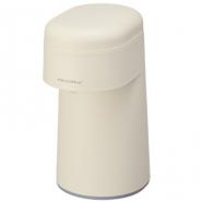 récolte RHS-1(W) 即熱式飲水機 白色 香港行貨