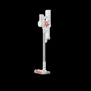 XIAOMI 米家 無線吸塵器 G10