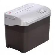 3M™桌面型電動碎紙機 PS-1800
