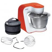 Bosch MUM54I00 食物處理器 廚師機